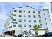 View 920 N Waccamaw Dr # 2-304 Murrells Inlet SC