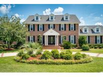 View 8227 Forest Lake Dr Conway SC