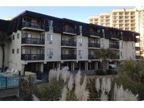 View 201 76Th Ave N # E3 Myrtle Beach SC