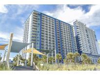 View 504 N Ocean Blvd # 703 A&B Myrtle Beach SC