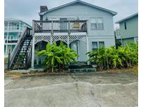 View 3182 1St Ave S Murrells Inlet SC