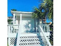 View 5506 N Ocean Blvd Myrtle Beach SC