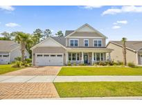 View 1764 Westminster Dr Myrtle Beach SC
