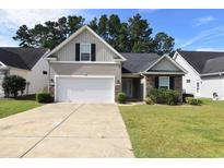 View 747 Helms Way Conway SC