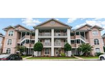 View 4629 Lightkeepers Way # 6A Little River SC