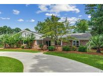 View 3601 Golf Ave Little River SC