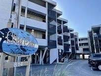 View 814 N Waccamaw Dr # 204 Garden City Beach SC
