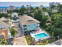 View 1505 Hillside Dr S # 3 North Myrtle Beach SC