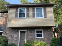 View 830 44Th Ave N # K-6 Myrtle Beach SC