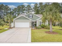 View 721 Pickering Dr Nw Calabash SC