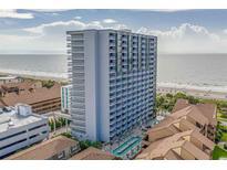 View 5511 N Ocean Blvd # 1402 Myrtle Beach SC