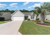 View 354 Whitchurch St Murrells Inlet SC