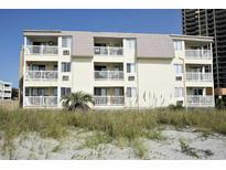 View 9620 Shore Dr # 301 Myrtle Beach SC