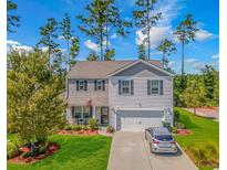 View 1273 Midtown Village Dr Conway SC