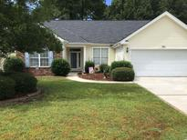 View 179 Glenwood Dr Conway SC