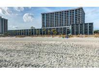 View 2311 S Ocean Blvd # 1019 Myrtle Beach SC