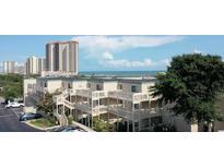 View 9661 Shore Dr # 4B-17 Myrtle Beach SC
