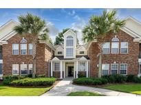 View 45 Woodhaven Dr # H Murrells Inlet SC