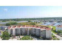 View 4440 Nassau Ct # P-603 Little River SC