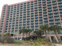 View 2207 S 22Nd Ave S # 1407 Myrtle Beach SC
