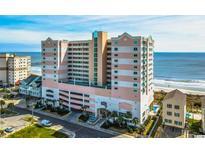 View 5700 N Ocean Blvd # Ph-8 North Myrtle Beach SC