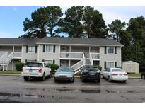View 3555 Highway 544 # 16D Conway SC