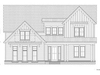 View Lot 71 Woody Point Dr Murrells Inlet SC