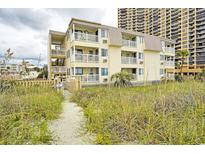 View 9620 Shore Dr # C203 Myrtle Beach SC