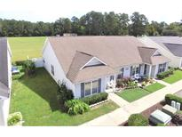 View 130 Country Manor Dr # A Conway SC