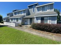View 3700 Golf Colony Dr # 4-A Little River SC