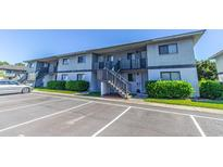 View 1101 2Nd Ave N # 307 Surfside Beach SC