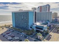 View 1501 S Ocean Blvd # 443 Myrtle Beach SC
