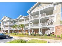 View 6015 Catalina Dr # 324 North Myrtle Beach SC