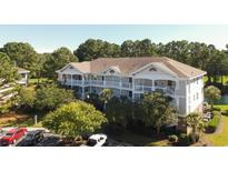 View 5825 Catalina Dr # 832 North Myrtle Beach SC