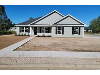View 2632 Warm Springs Ln Conway SC
