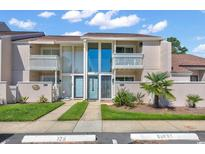 View 1000 11Th Ave N # 125 North Myrtle Beach SC
