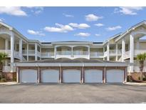 View 4843 Carnation Cir # 11-304 Myrtle Beach SC