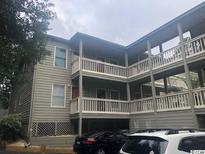 View 107 Toby Ct # 202A North Myrtle Beach SC