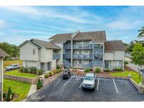 View 816 9Th Ave S # 104-A North Myrtle Beach SC