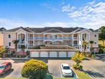 View 4847 Carnation Cir # 12-301 Myrtle Beach SC
