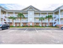 View 6015 Catalina Dr # 623 North Myrtle Beach SC