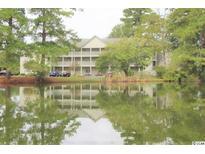 View 922 Fairwood Lakes Ln # 22-M Myrtle Beach SC