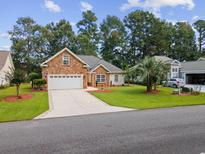 View 693 Shaftesbury Ln Conway SC