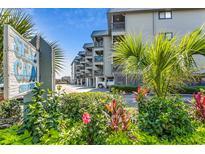 View 6000 N Ocean Blvd # 217 North Myrtle Beach SC