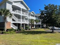 View 6015 Catalina Dr # 111 North Myrtle Beach SC