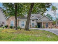 View 637 Shaftesbury Ln Conway SC