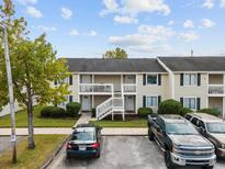 View 3555 Highway 544 # 27F Conway SC