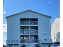 View 711 S Ocean Blvd # B-2 North Myrtle Beach SC