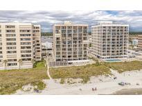 View 6108 N N Ocean Blvd # 701 North Myrtle Beach SC