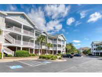 View 6015 Catalina Dr # 933 North Myrtle Beach SC